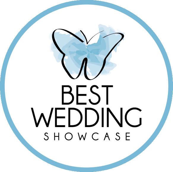 Best Wedding Showcase Logo